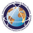 International Charter Logo