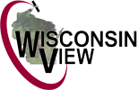 Logo Link to WisconsinView